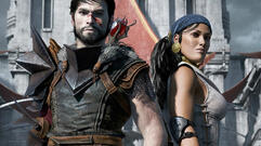 Dragon Age Keep Helps Bioware With Save Transfers