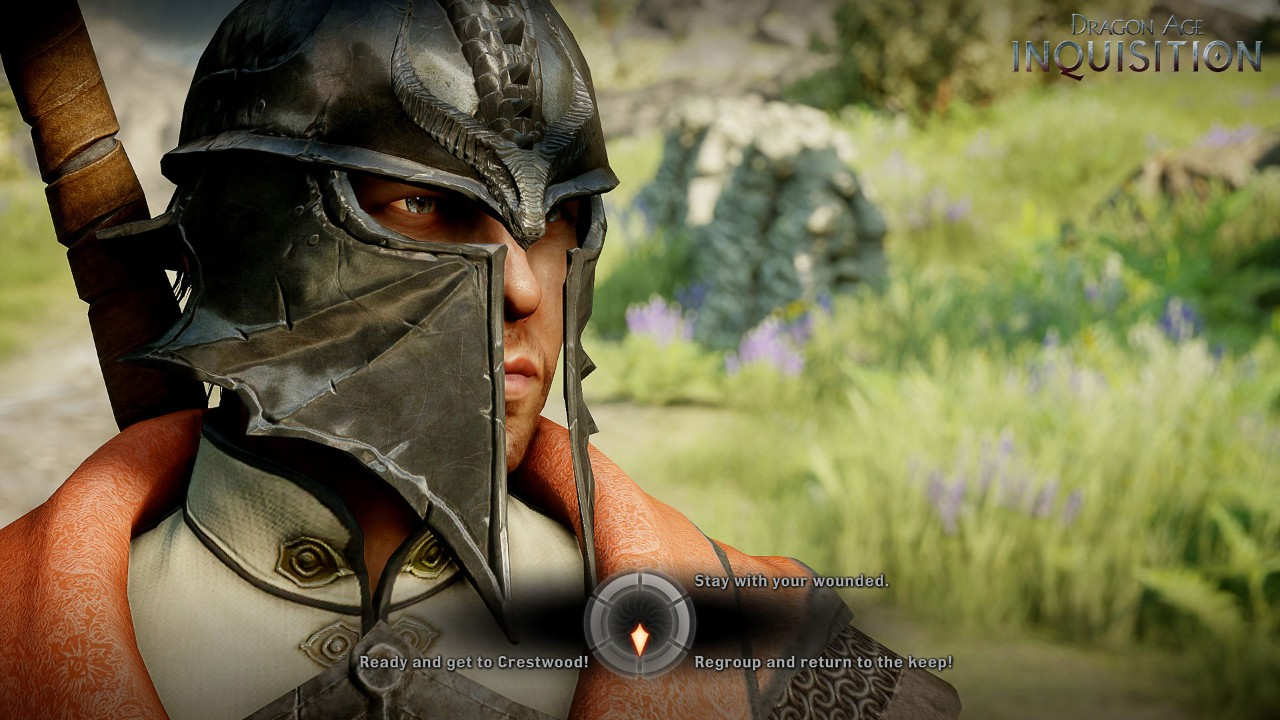 dragon age inquisition multiplayer cheat engine