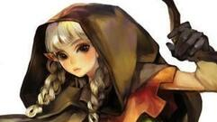 Dragon's Crown Cross-Play Patch Now Available