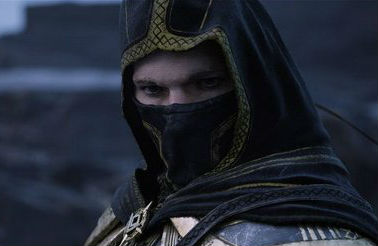 Elder Scrolls Online Will Require Xbox Live Gold | USgamer