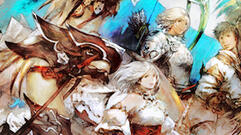 How Final Fantasy XIV Cost Me a Good Night's Sleep