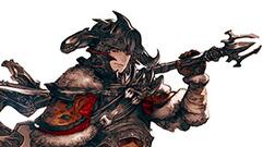 Final Fantasy XIV Guide: What's the Best Class to Play?