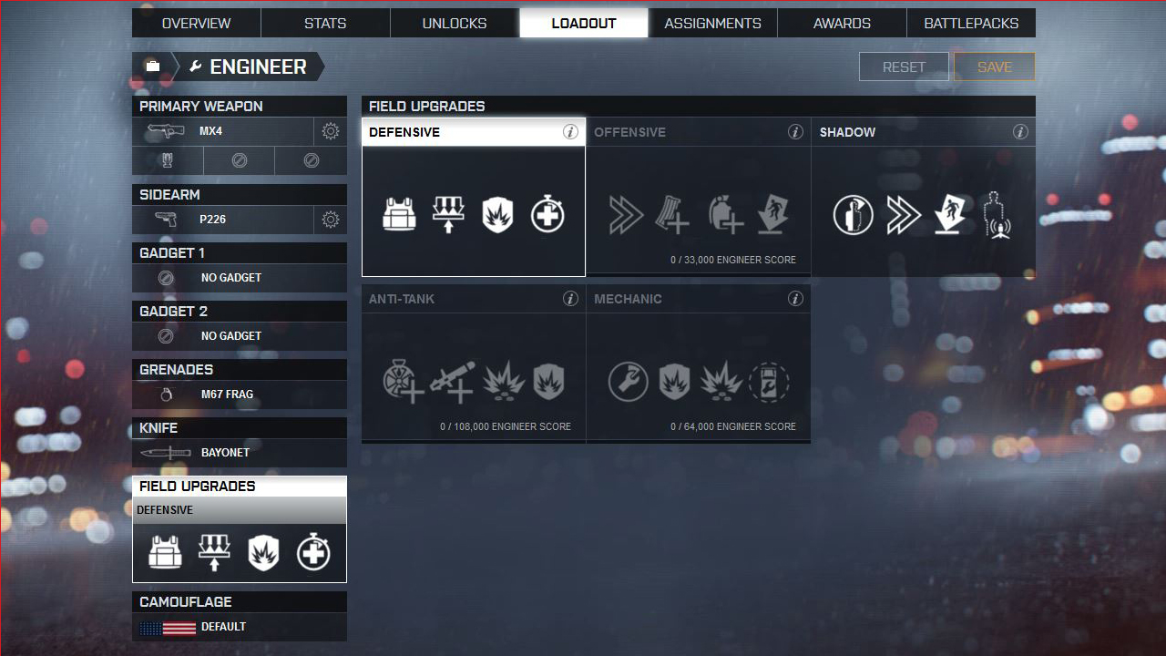 What's the Best Class in Battlefield 4? Beginner's Guide