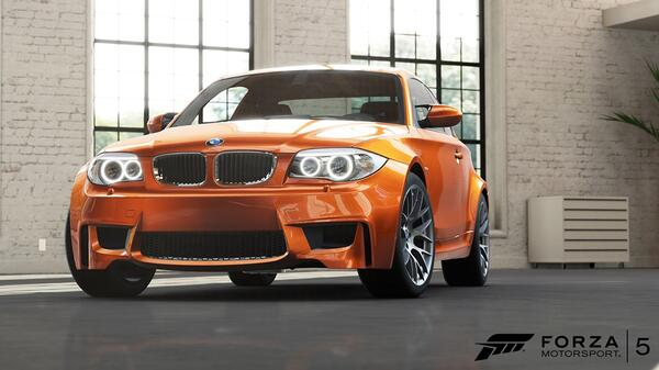 Forza 5 Driving Guide, Assists Walkthrough, Achievements and