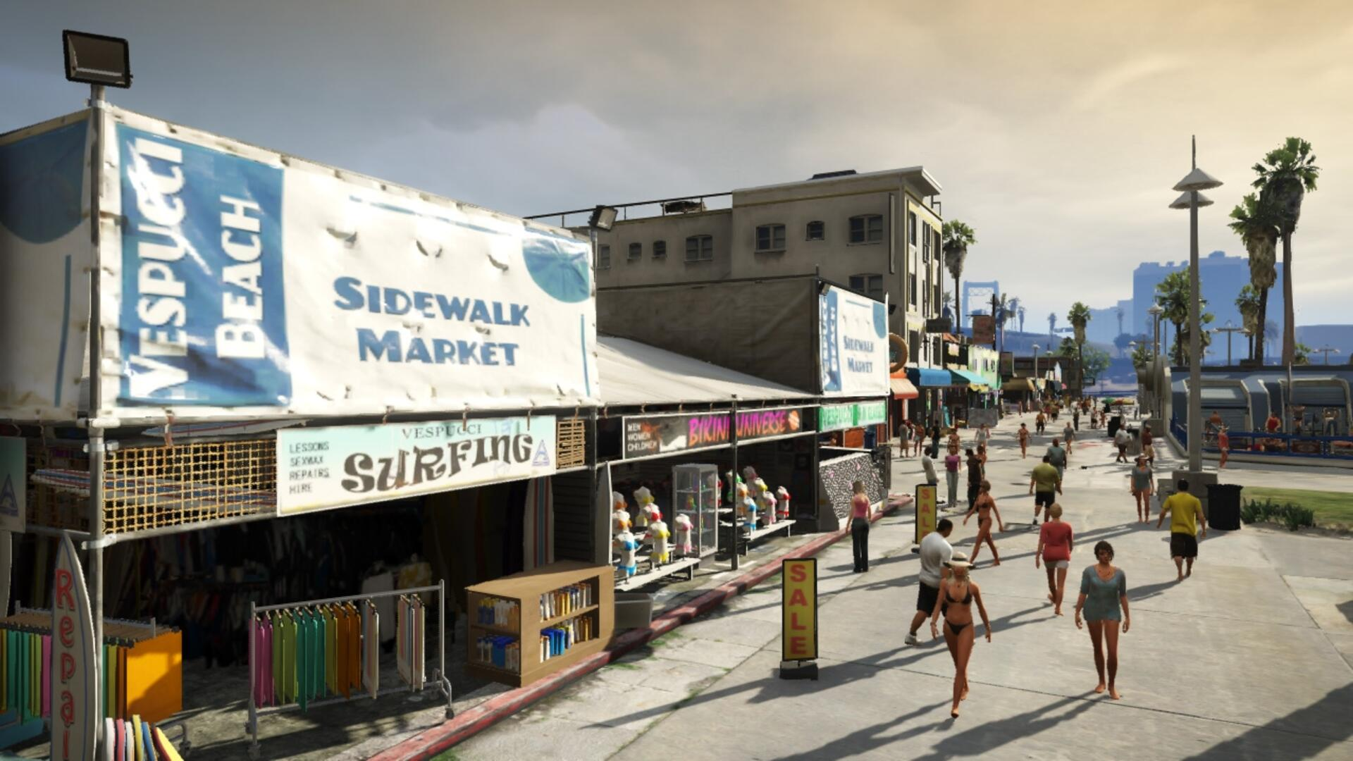 Can You Still Find Peyote Plants and Turn into Animals in GTA Online?