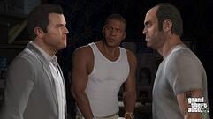 GTA 5: Codes, Cheats and Free Money for the Extremely Lazy