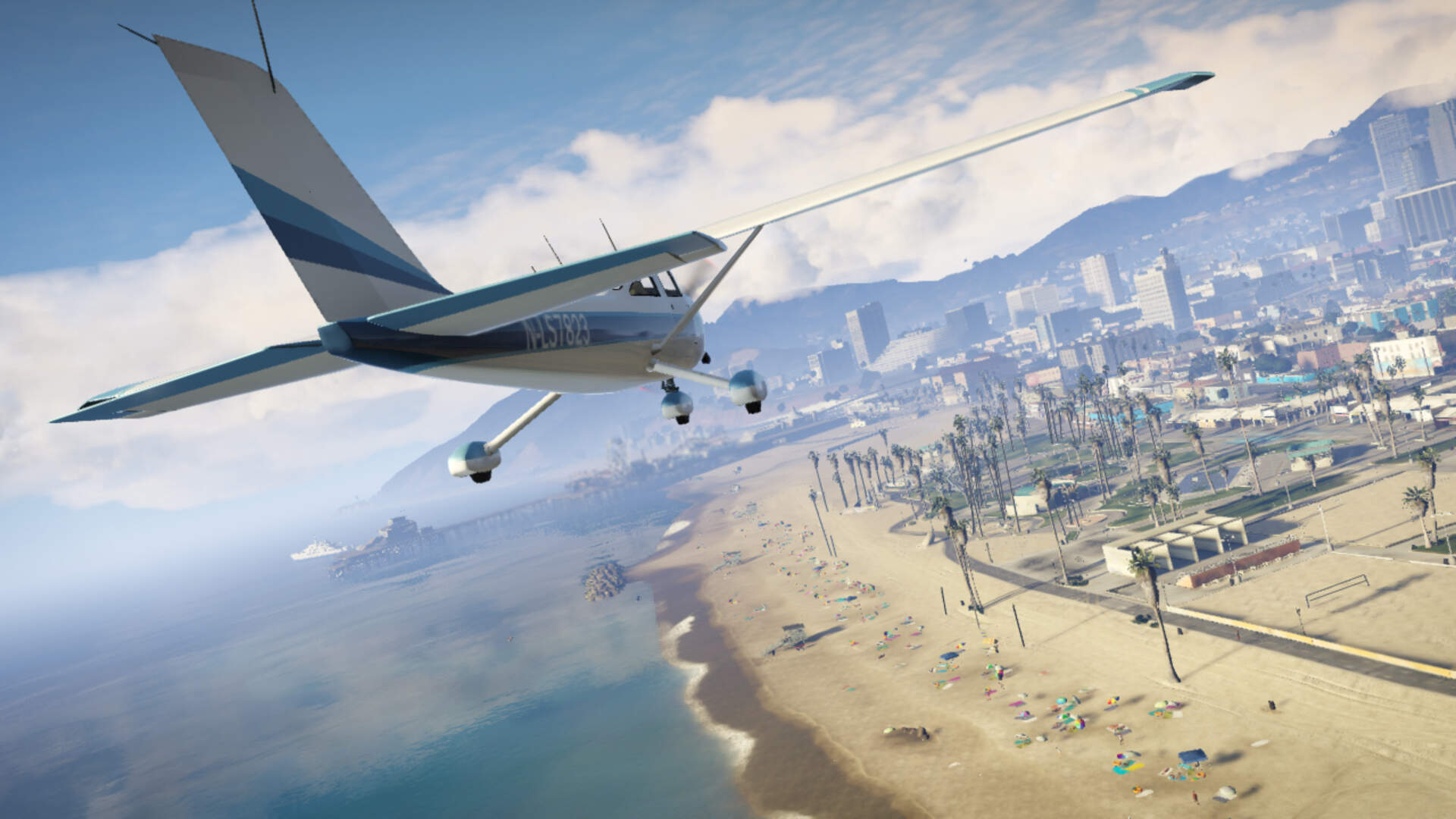 Rockstar Disables Microtransactions Amid GTA Online Woes