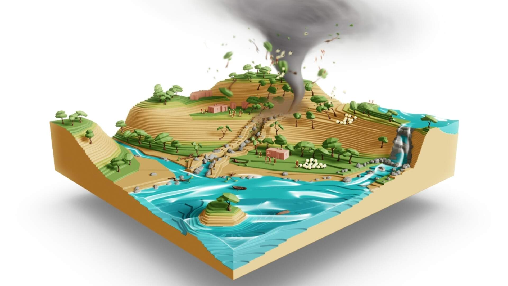 Can Godus Be Fixed?