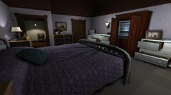 Why Gone Home Still Resonates With Gamers and Developers Alike After Five Years