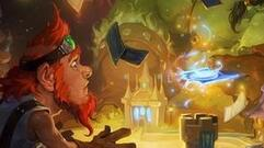 Hearthstone: How to Earn Gold Fast and the Best Ways to get Free Cards