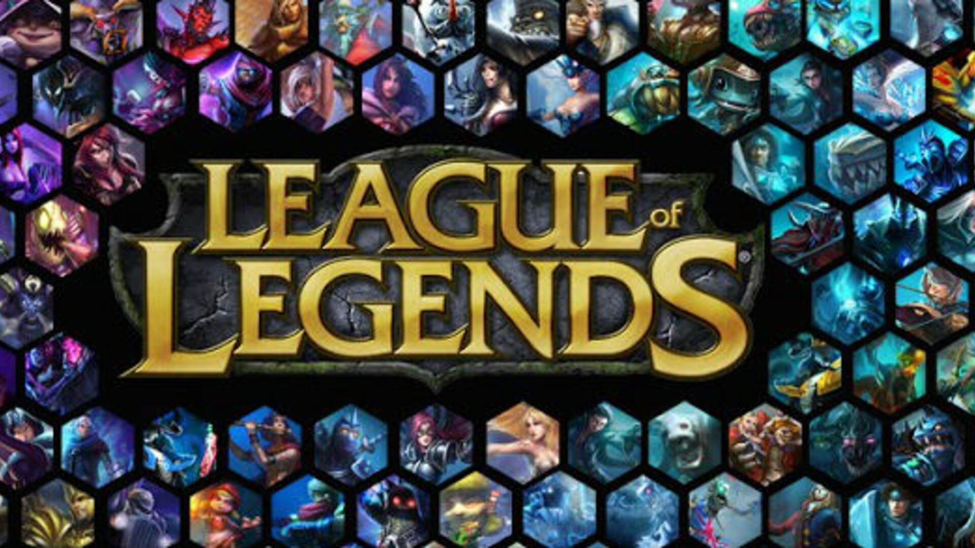 Riot, League of Legends and Streaming: What Does it Mean?