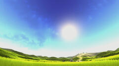 On Video Games, Kids and Outdoor Fun
