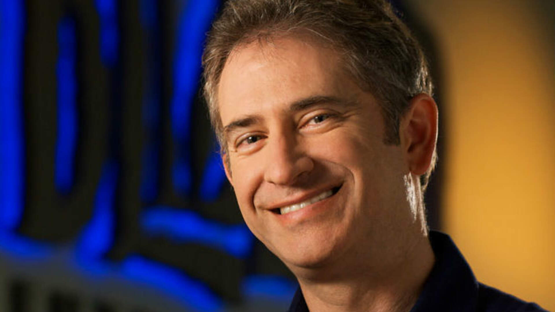 Blizzard Co-Founder Mike Morhaime Steps Down as President