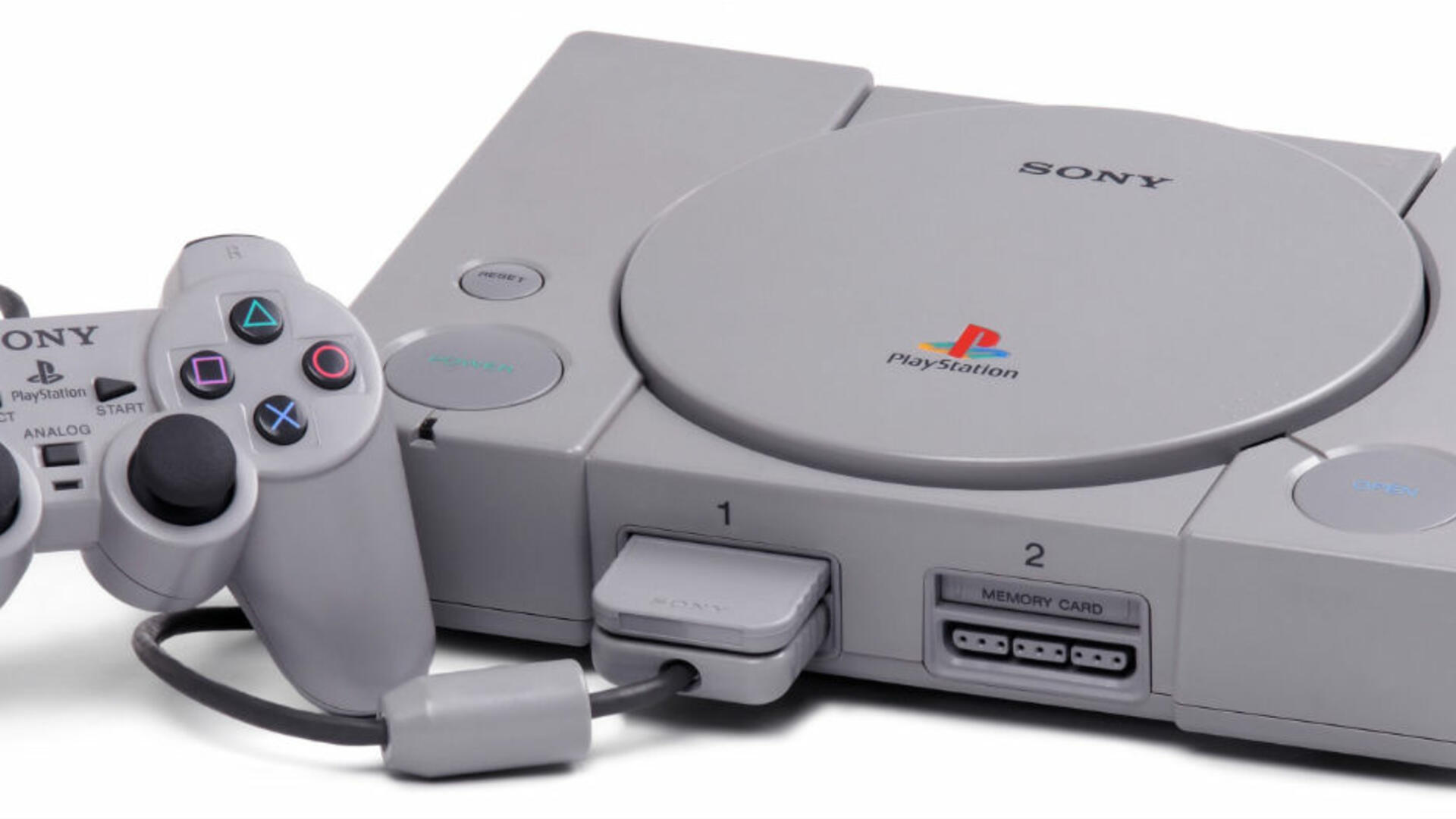 USgamer Community Question: Which Console Evokes the Most Memories for You?