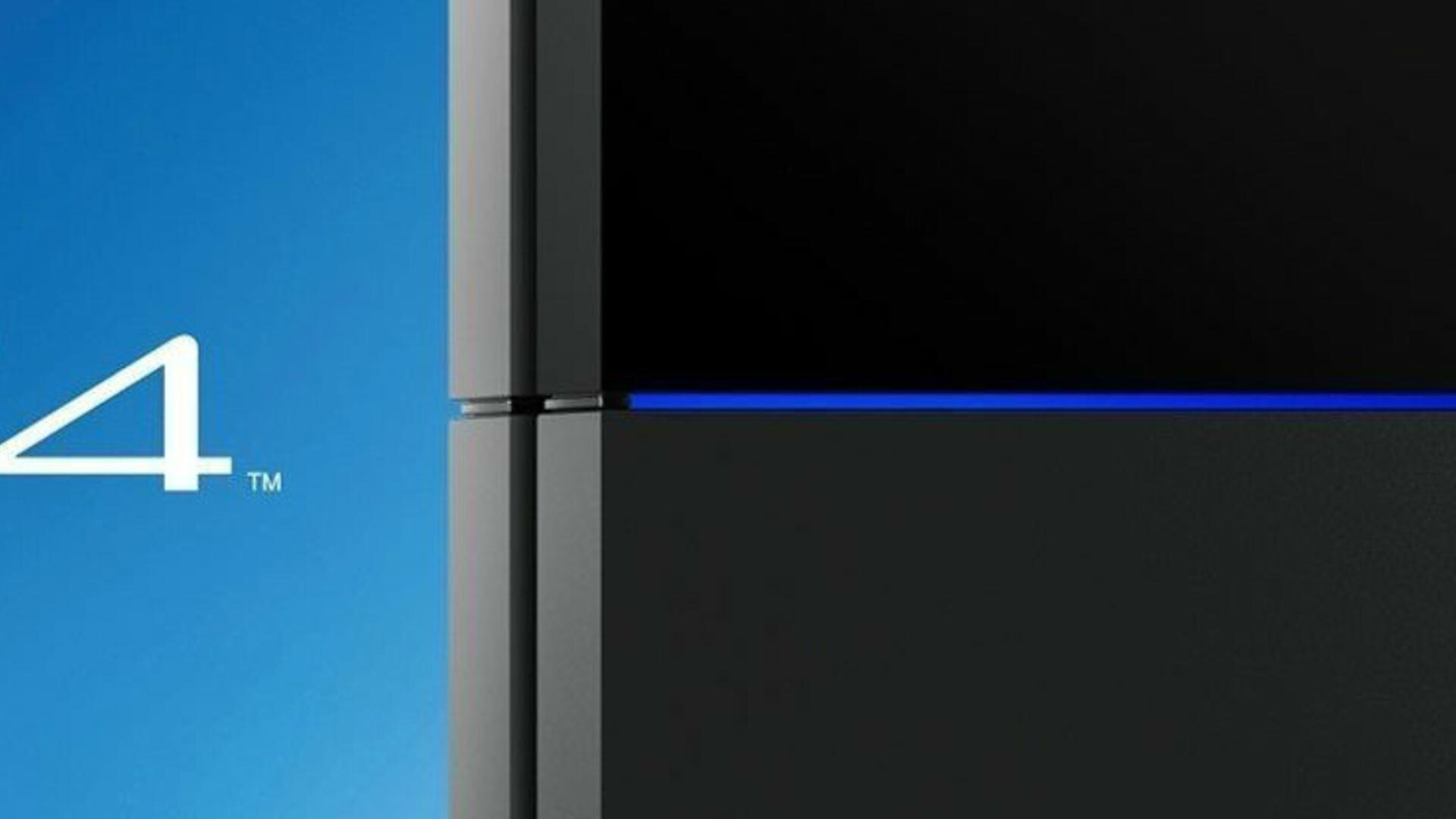 Big PlayStation Mid-Year Sale Now Live