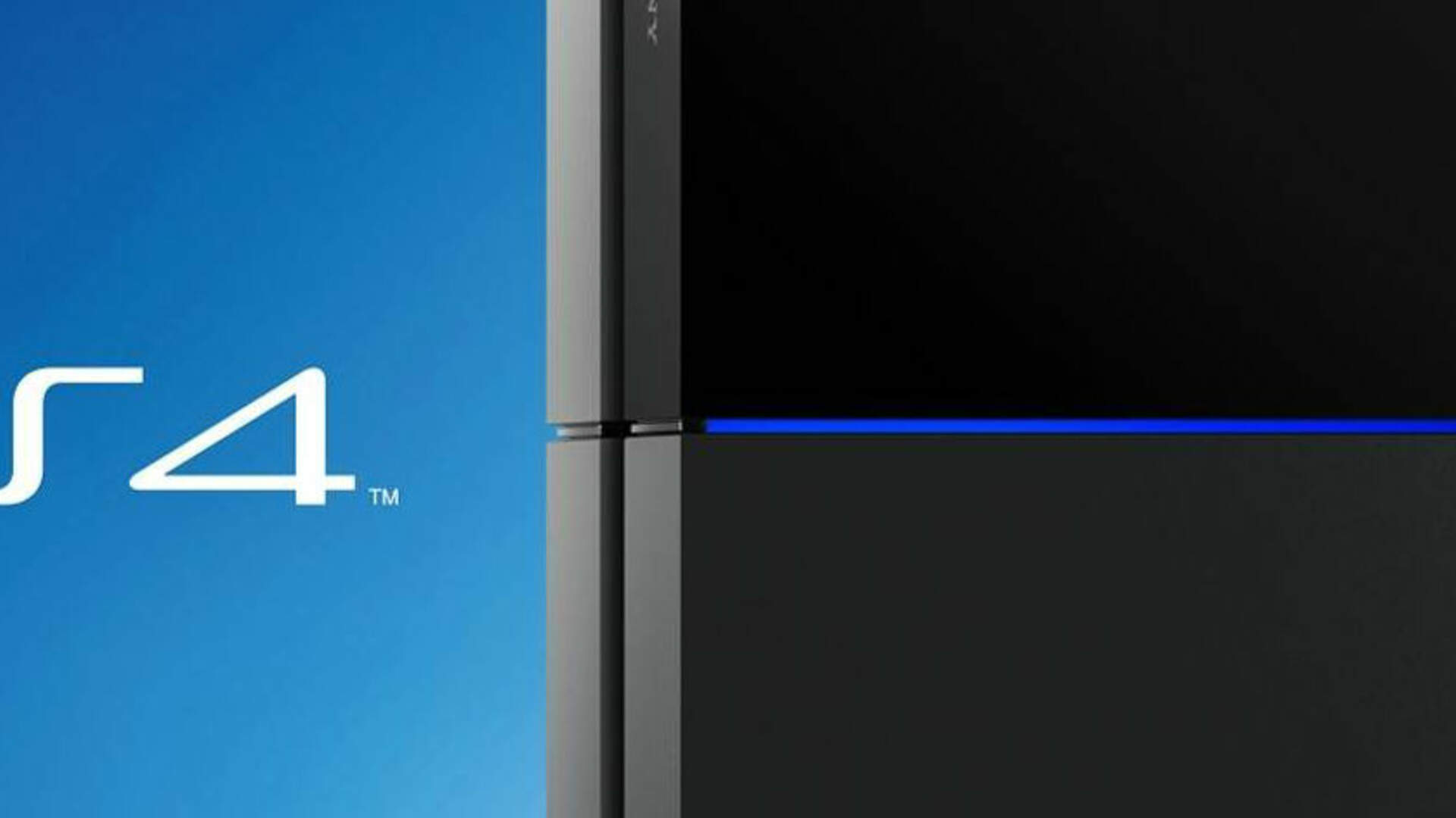Sony Might Be Making a Stronger PS4, But How Will They Sell It?