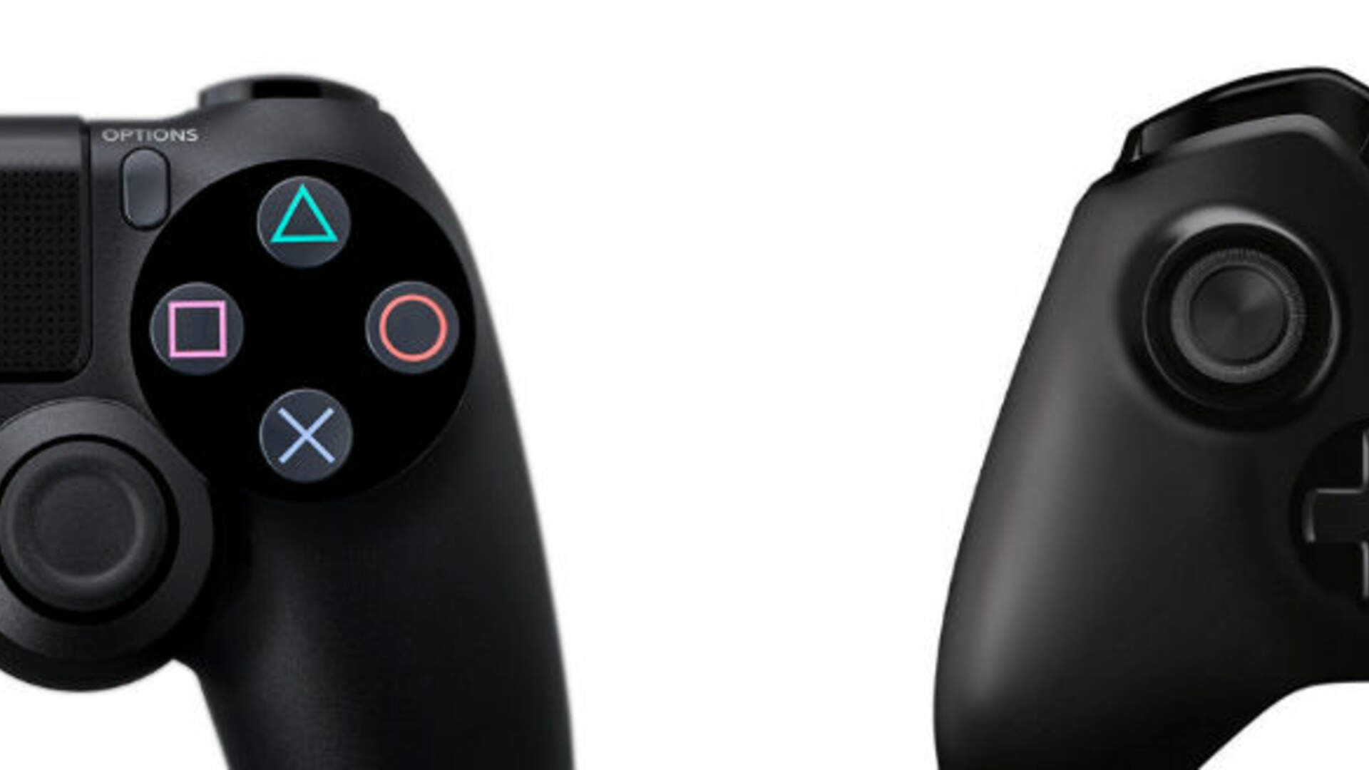PlayStation 4 is Sitting Out On Cross Platform Play, and Players are Confused