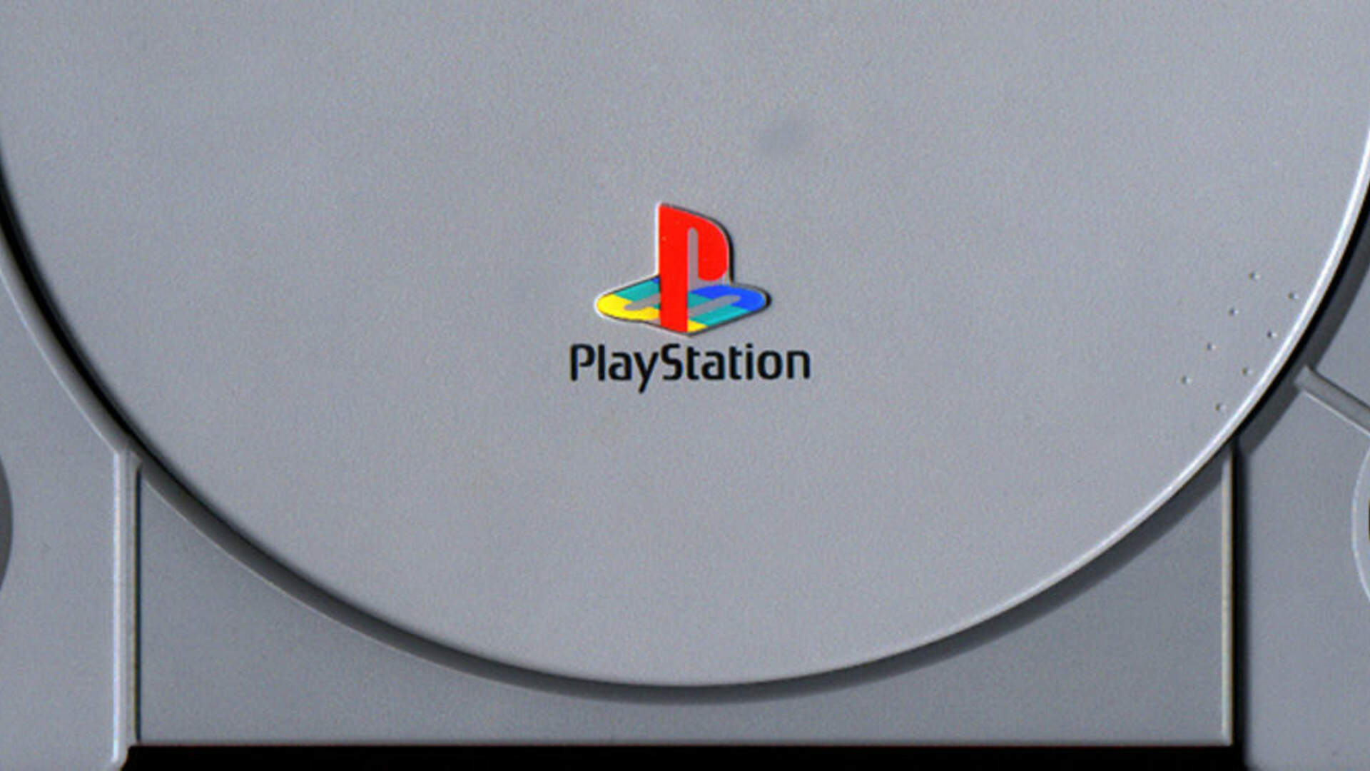 Why the Contribution Retro Consoles Like PlayStation Classic Make to Video Game History Are Questionable