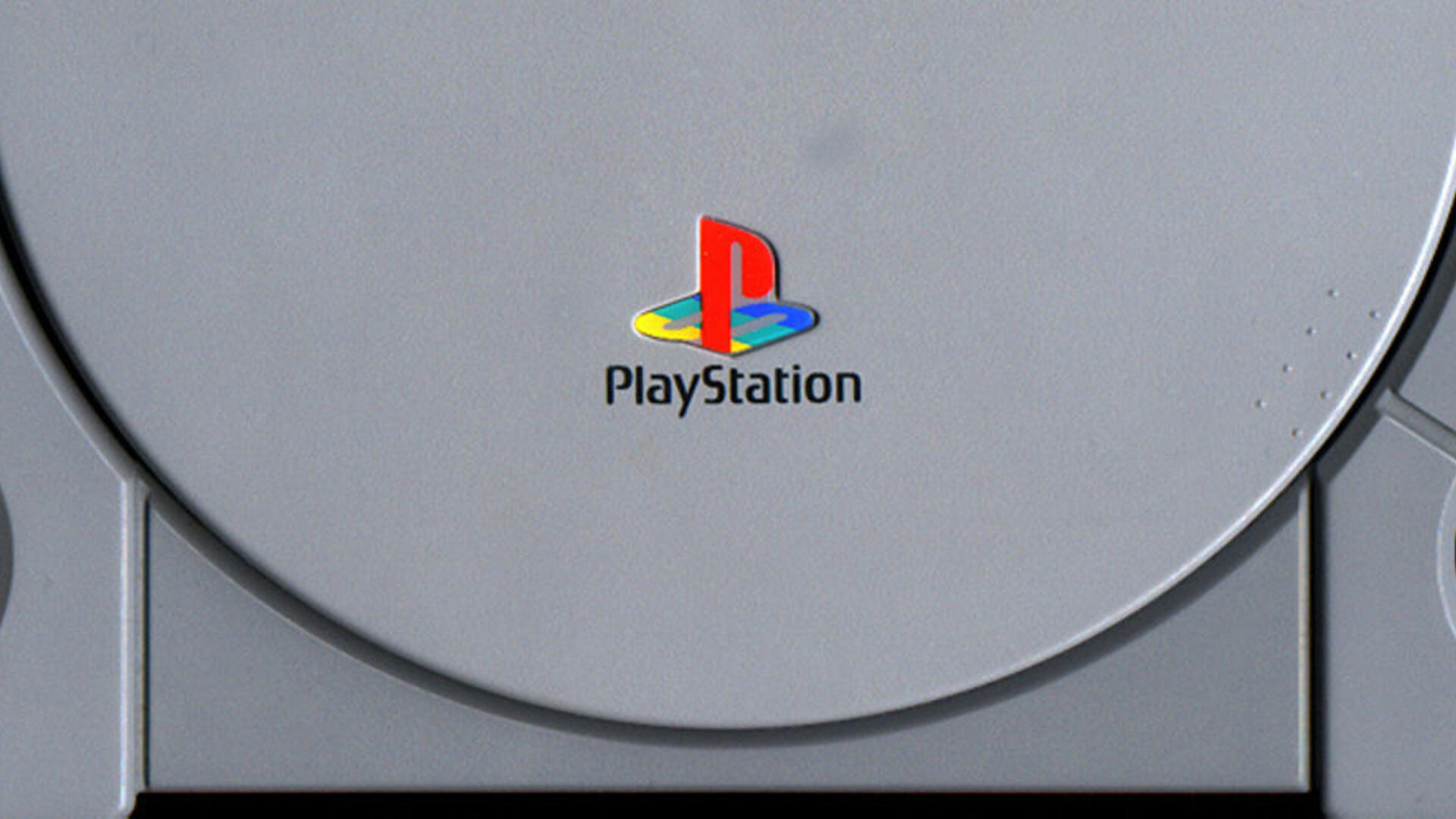 Why the Contribution Retro Consoles Like PlayStation Classic