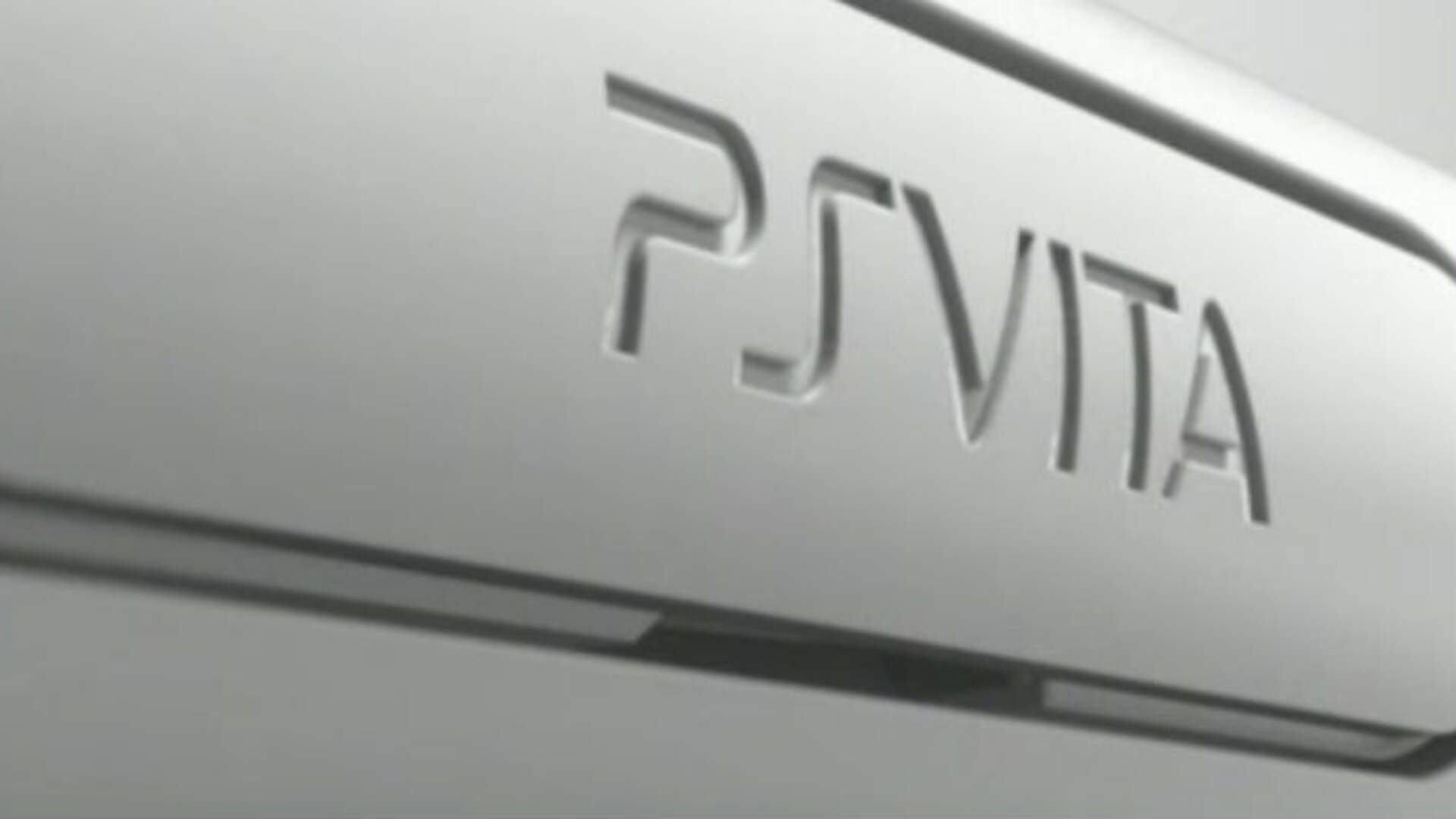 Sony Kills the PlayStation TV and the PSP's Native Storefront