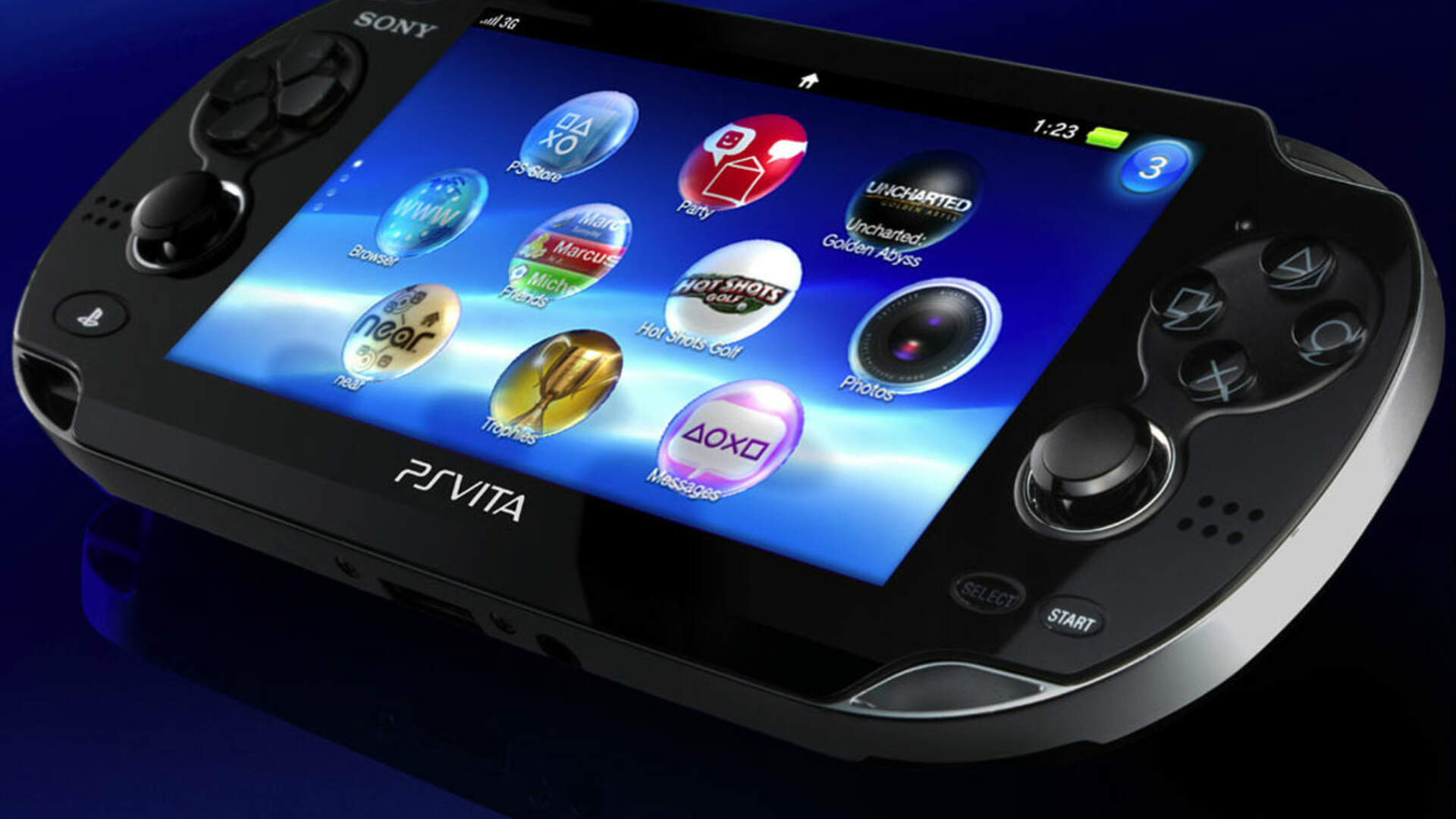 The PS Vita Officially Ends Production in Japan
