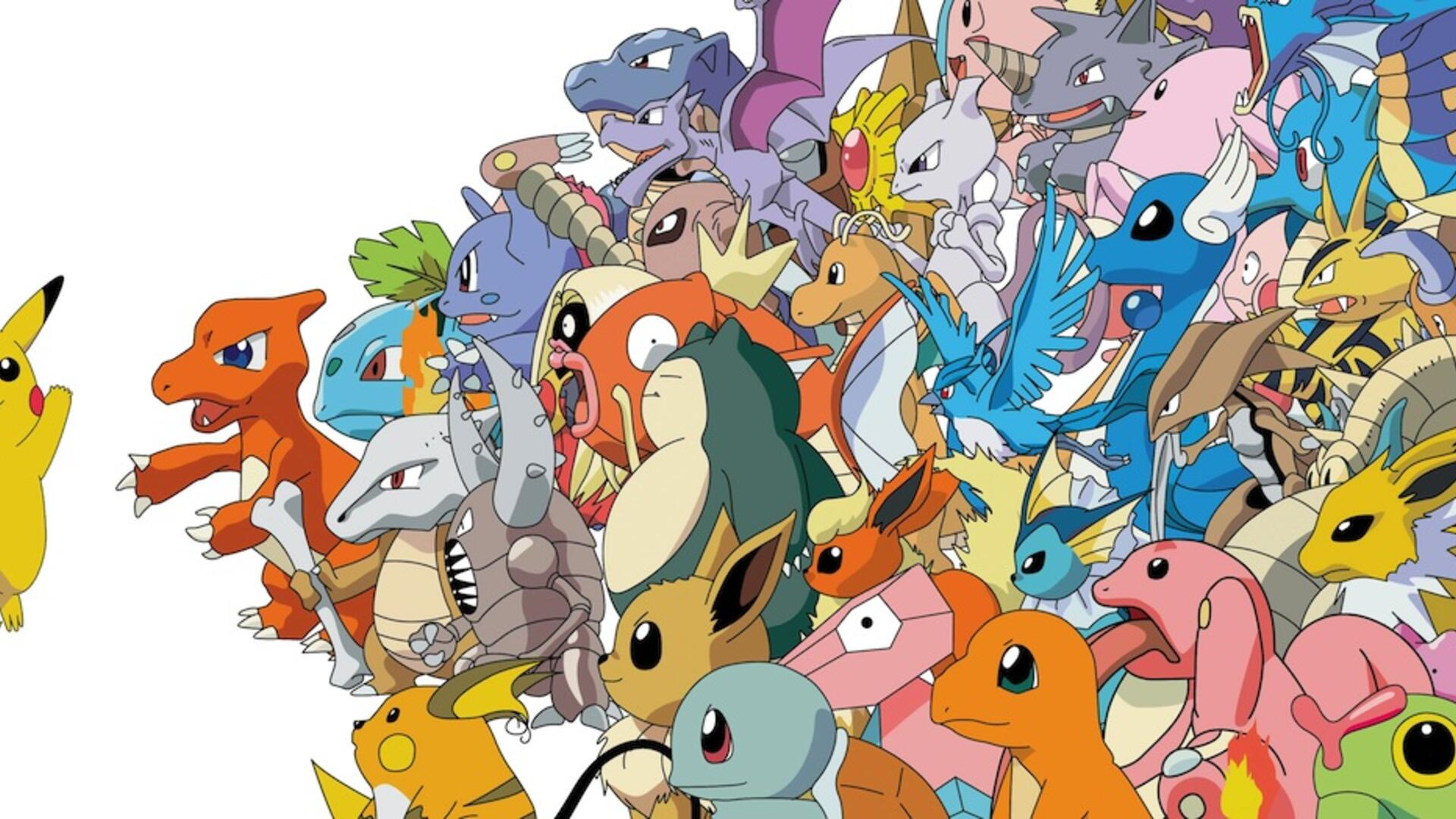 Pokemon X and Y Guide: Best Starters, Strategies, What to Do, Where