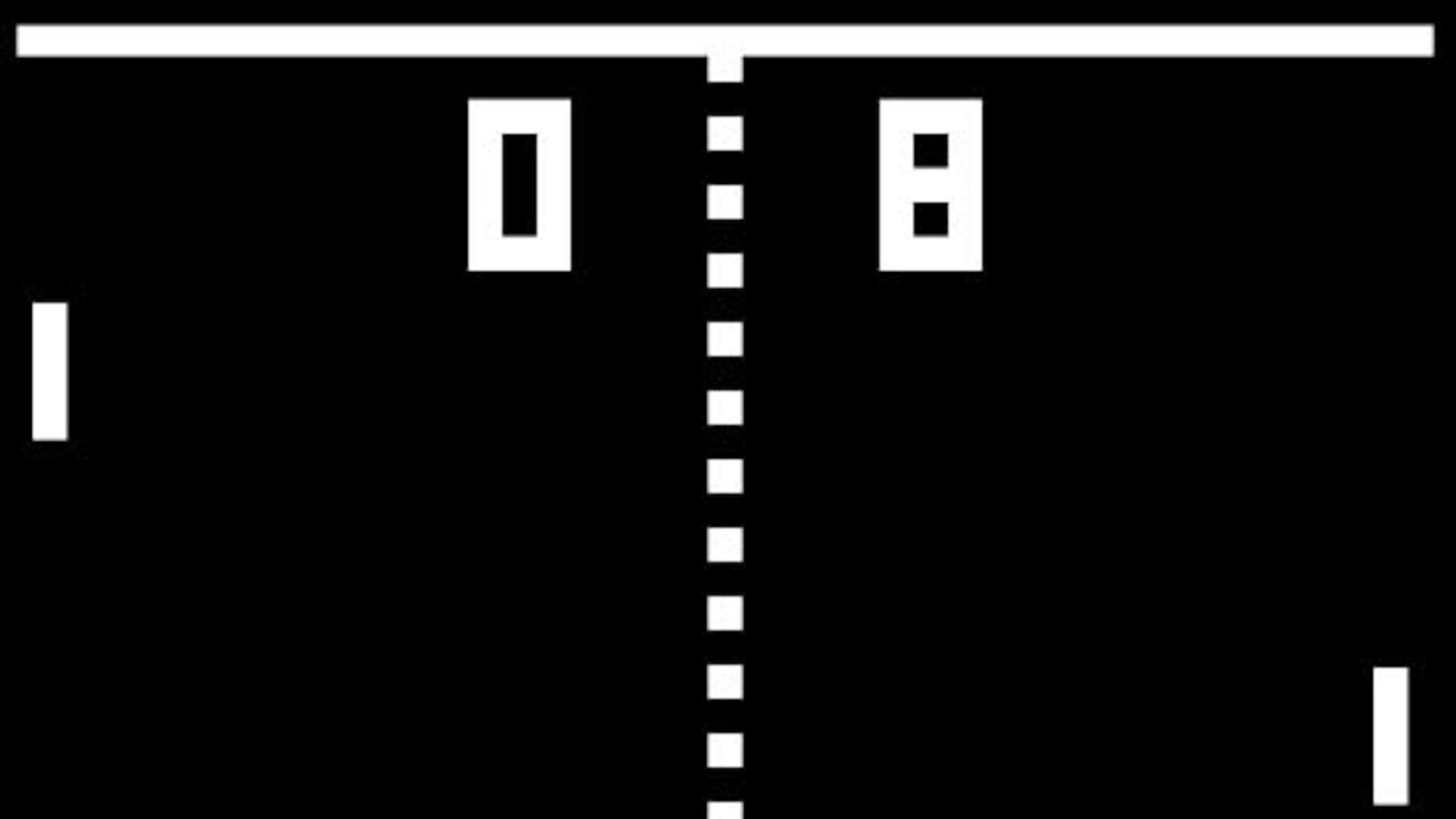 Pong.com is Pinterest for Flash Games