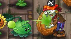 Why I'm Not Playing Plants vs. Zombies 2
