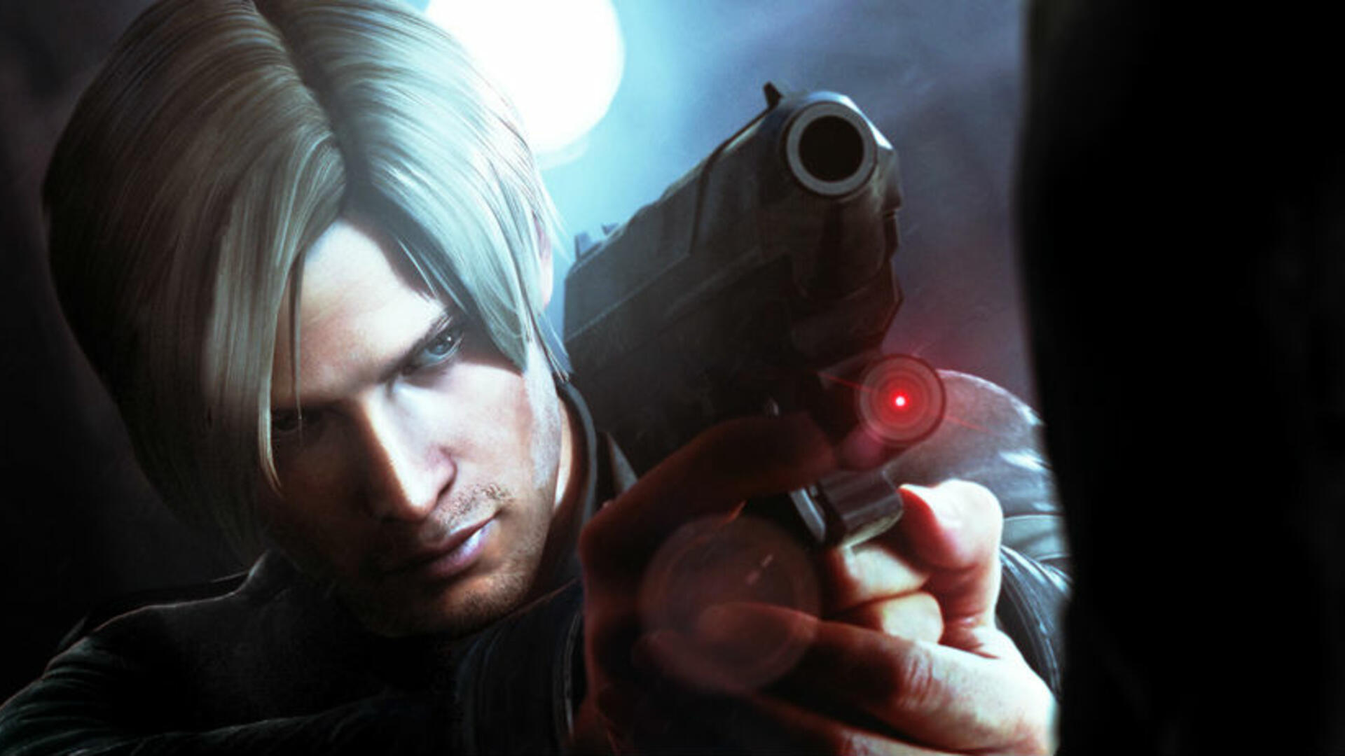 Resident Evil 6 Won't Happen Again, Survival Horror is Saved