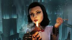 Rebuilding Rapture