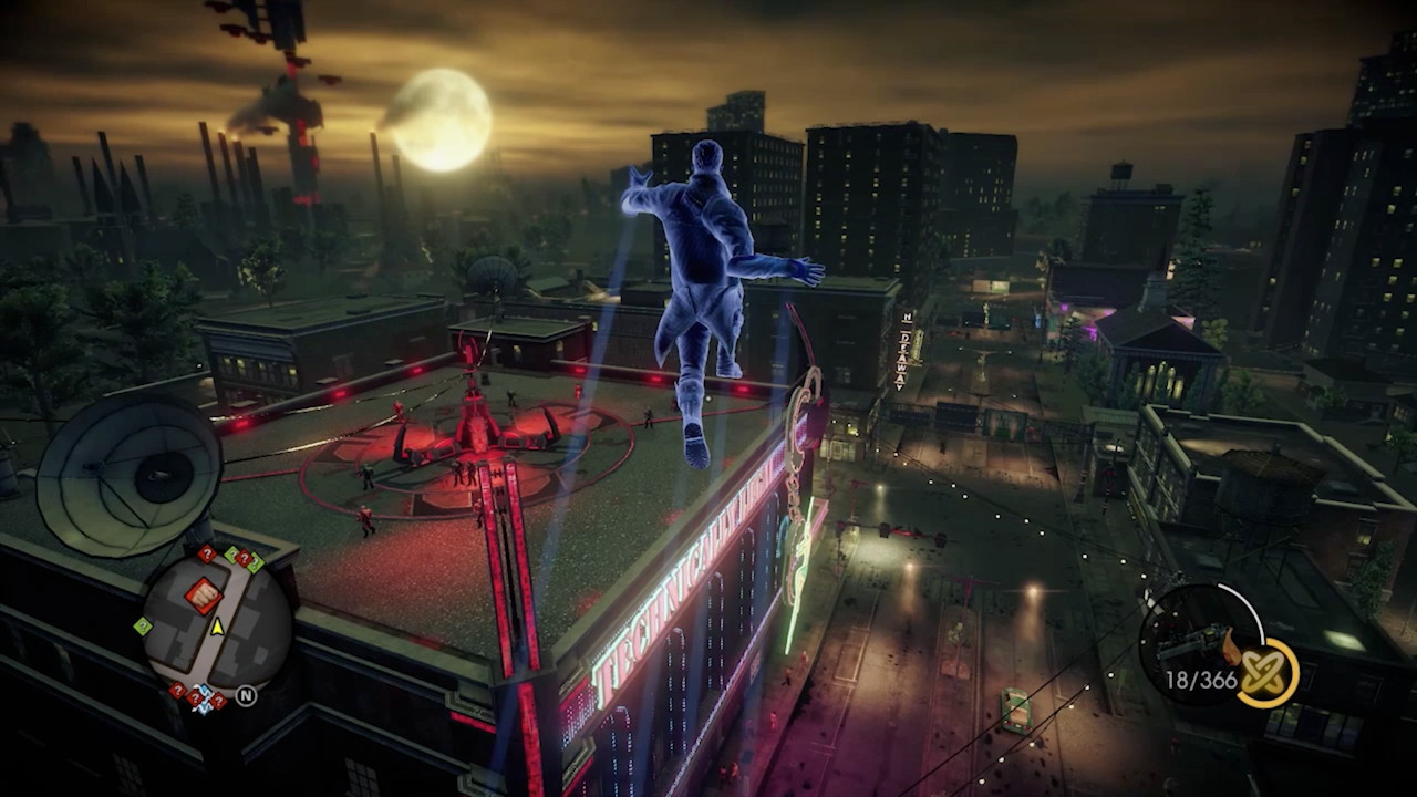 Saints Row Iv Review  Usgamer-1530