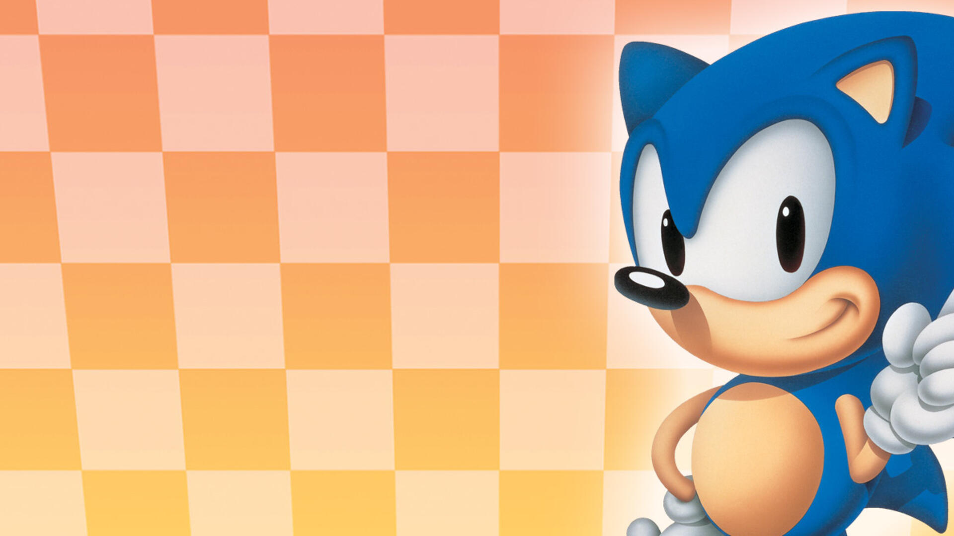 3D Sonic the Hedgehog Review: Giving a Sega Classic the Reverence it Deserves