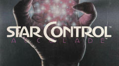 Star Control Picked Up by Stardock in Atari Auction, Reboot Coming