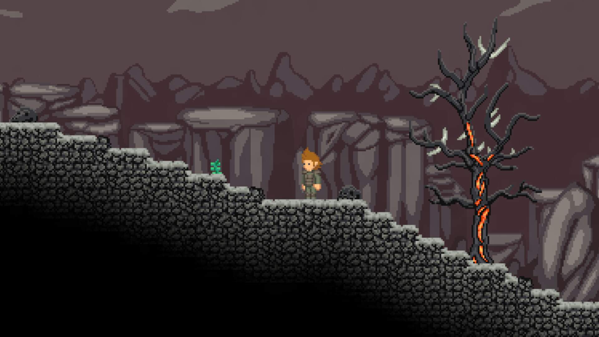 How to Play Starbound, A Beginner's Survival Guide