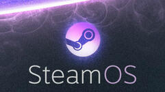Valve's SteamOS Brings New Hope to Linux Gamers