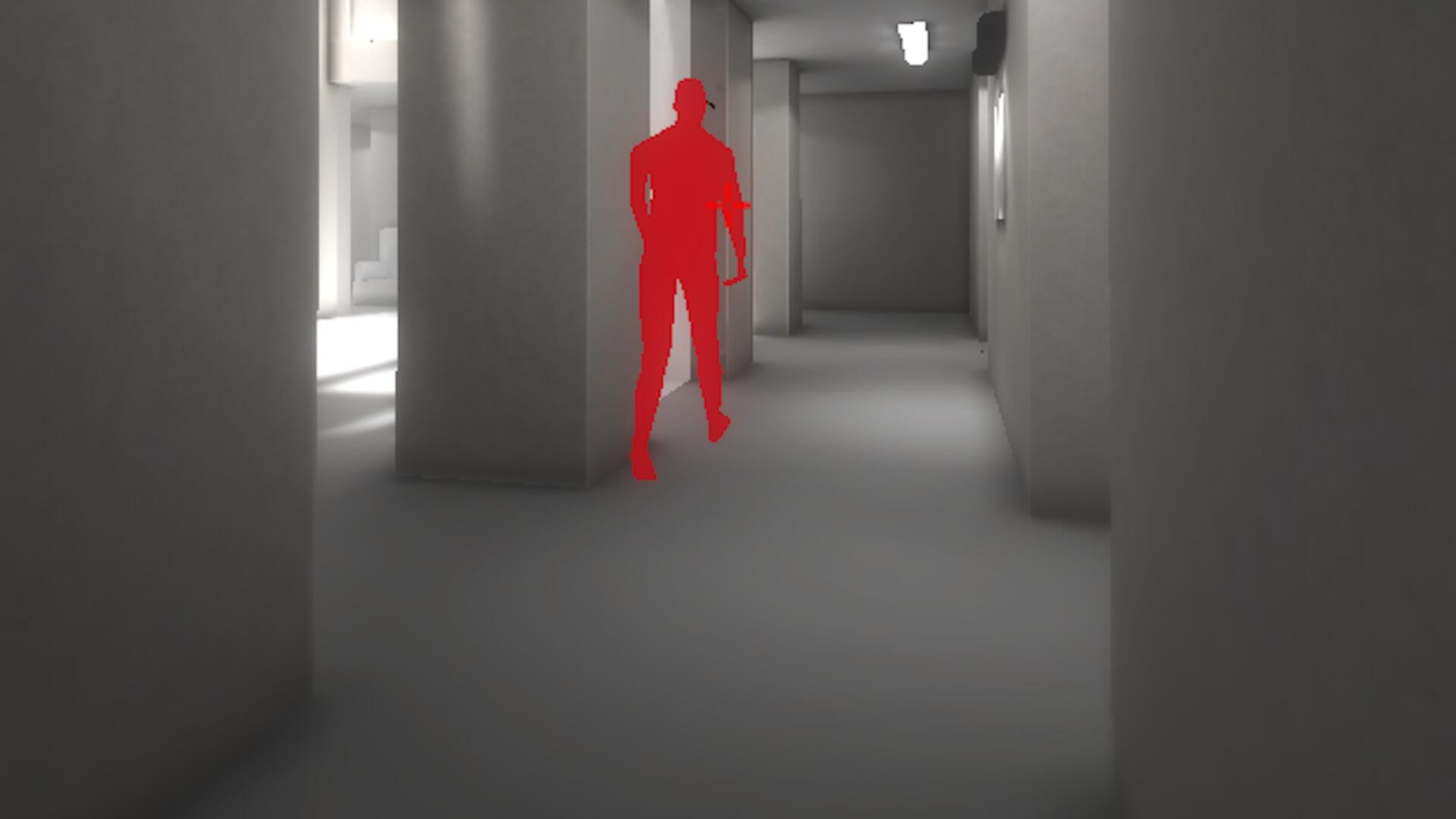 Superhot is a Super-Innovative FPS