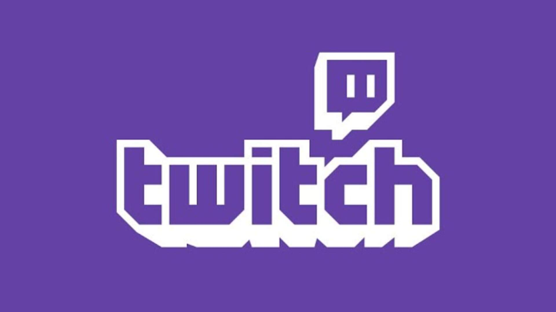 Five Up-and-Coming Streamers on Twitch