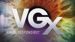 VGX 2013: Titanfall's New Classes, Telltale's Borderlands Game, and No Man's Sky