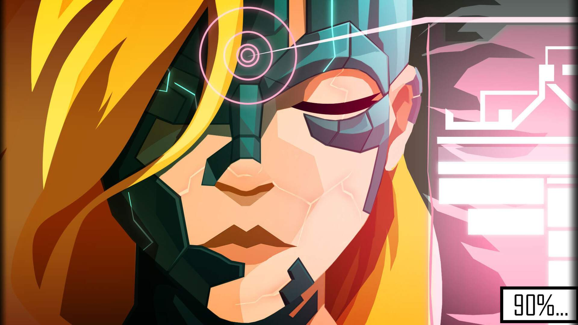 FuturLab Will Pay You $7.50 If You Don't Like Their Game