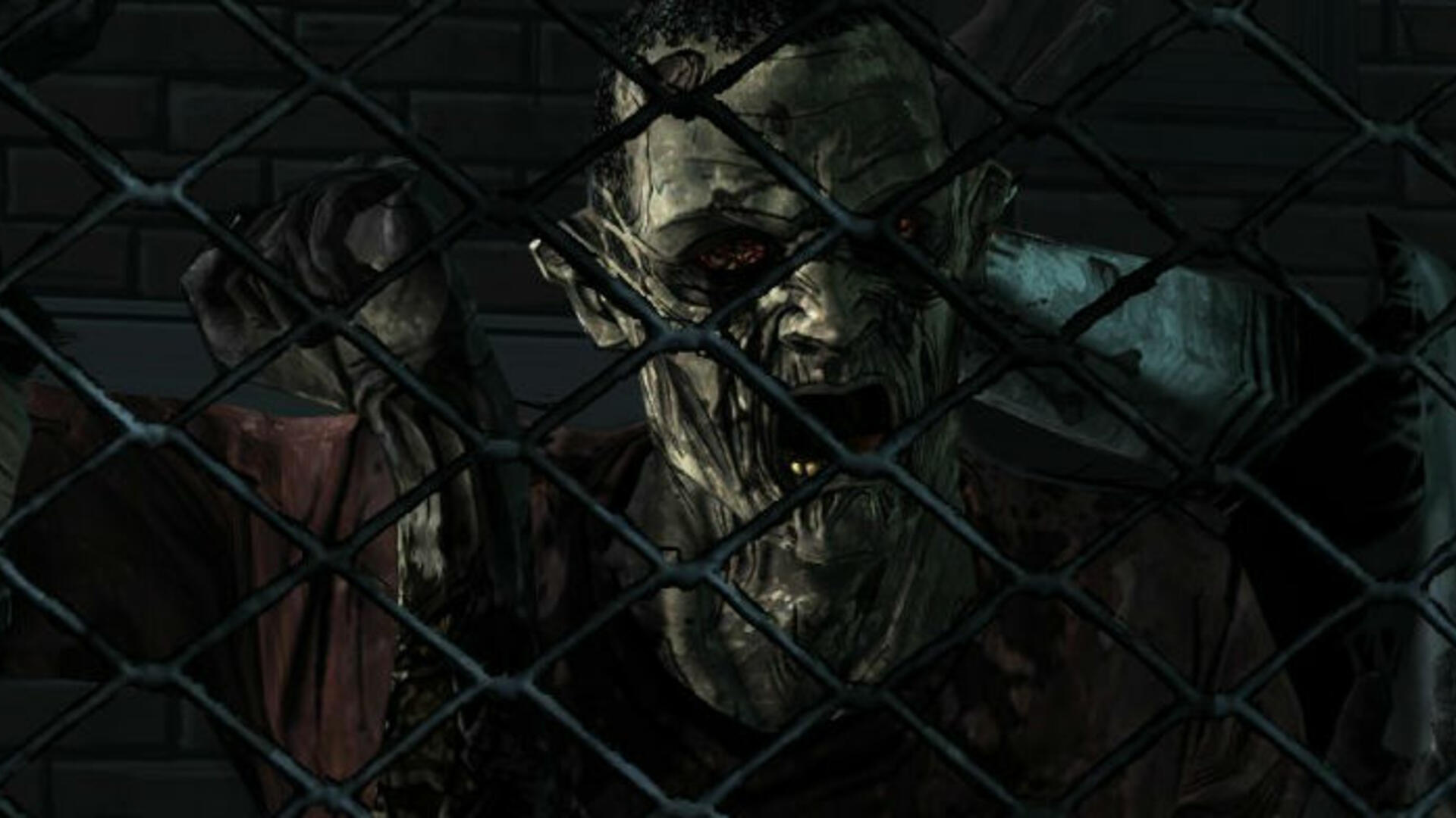 Telltale Finally Bringing Its Games to Android | USgamer