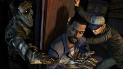 Telltale Finally Bringing Its Games to Android
