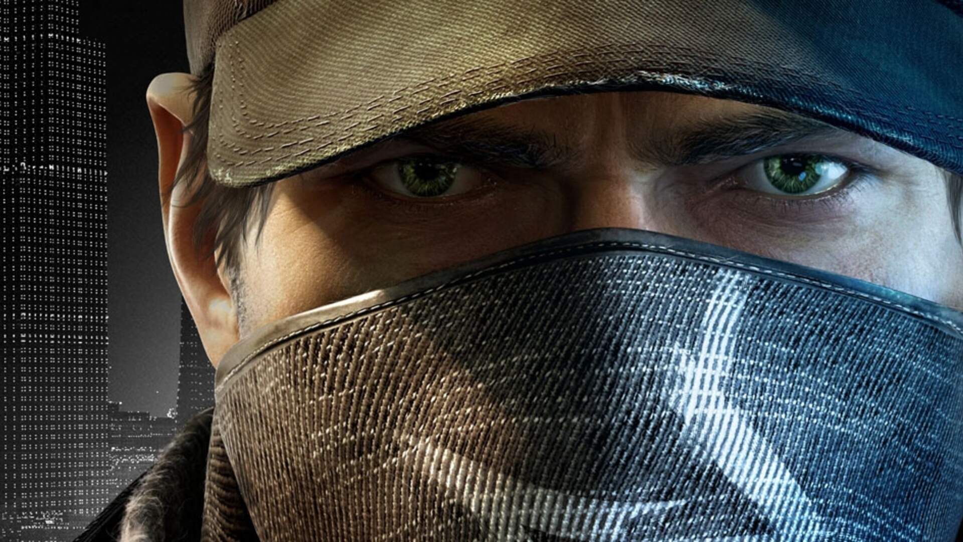 Watch Dogs' Season Pass Features a New Playable Character