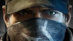 EGX: Watch Dogs' Windy City