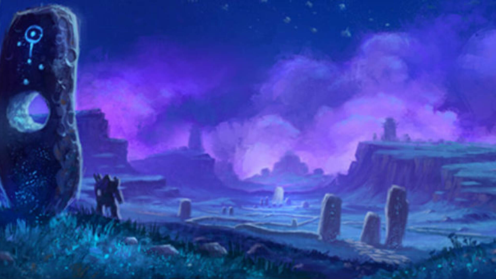 WoW: Blizzard Testing Paid Level 90 Upgrade for Expansion