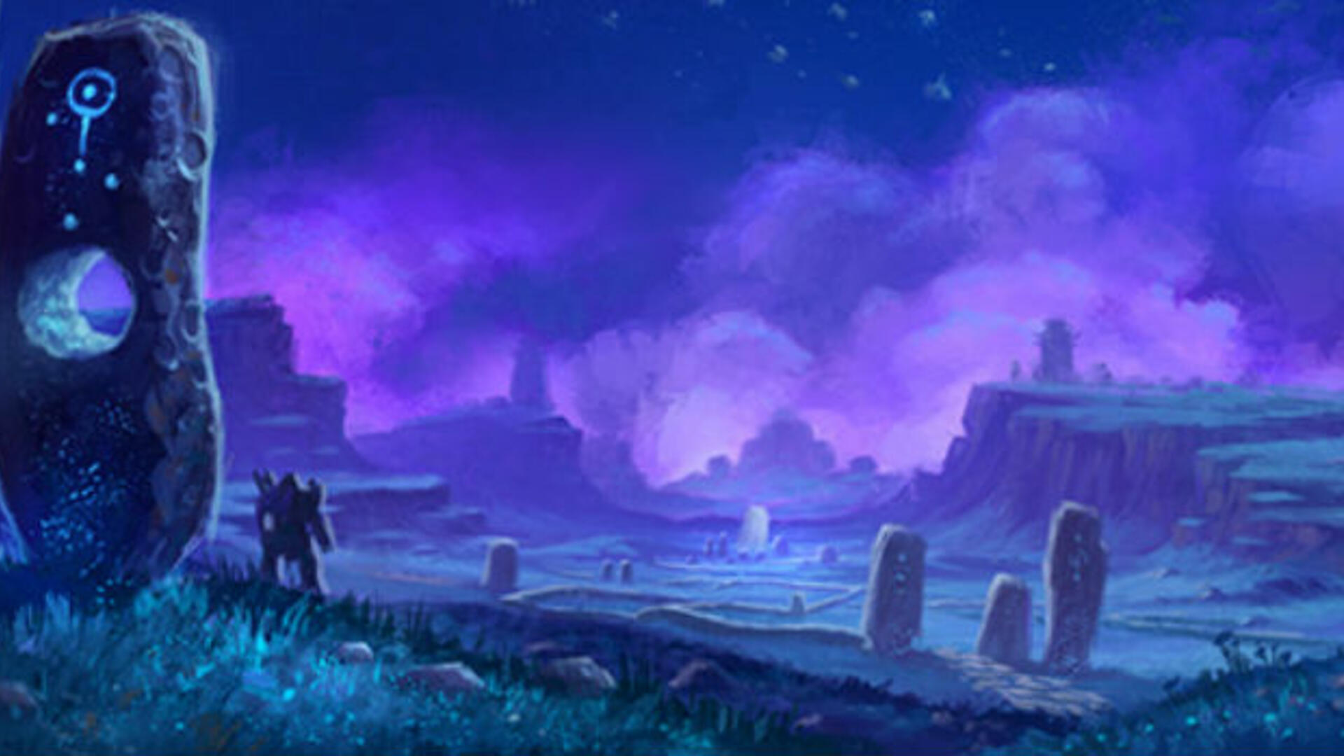 The 15 Best Games Since 2000, Number 3: World of Warcraft