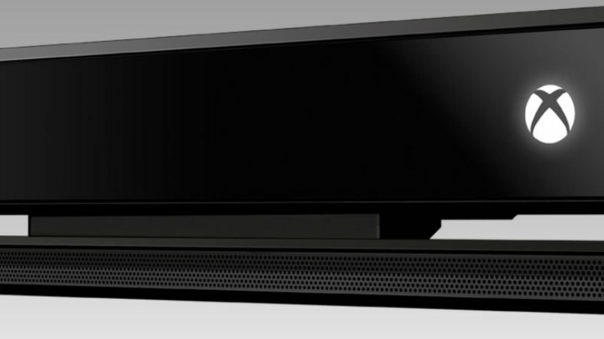 """Xbox One Can Do """"Nothing"""" Without Day One Update"""