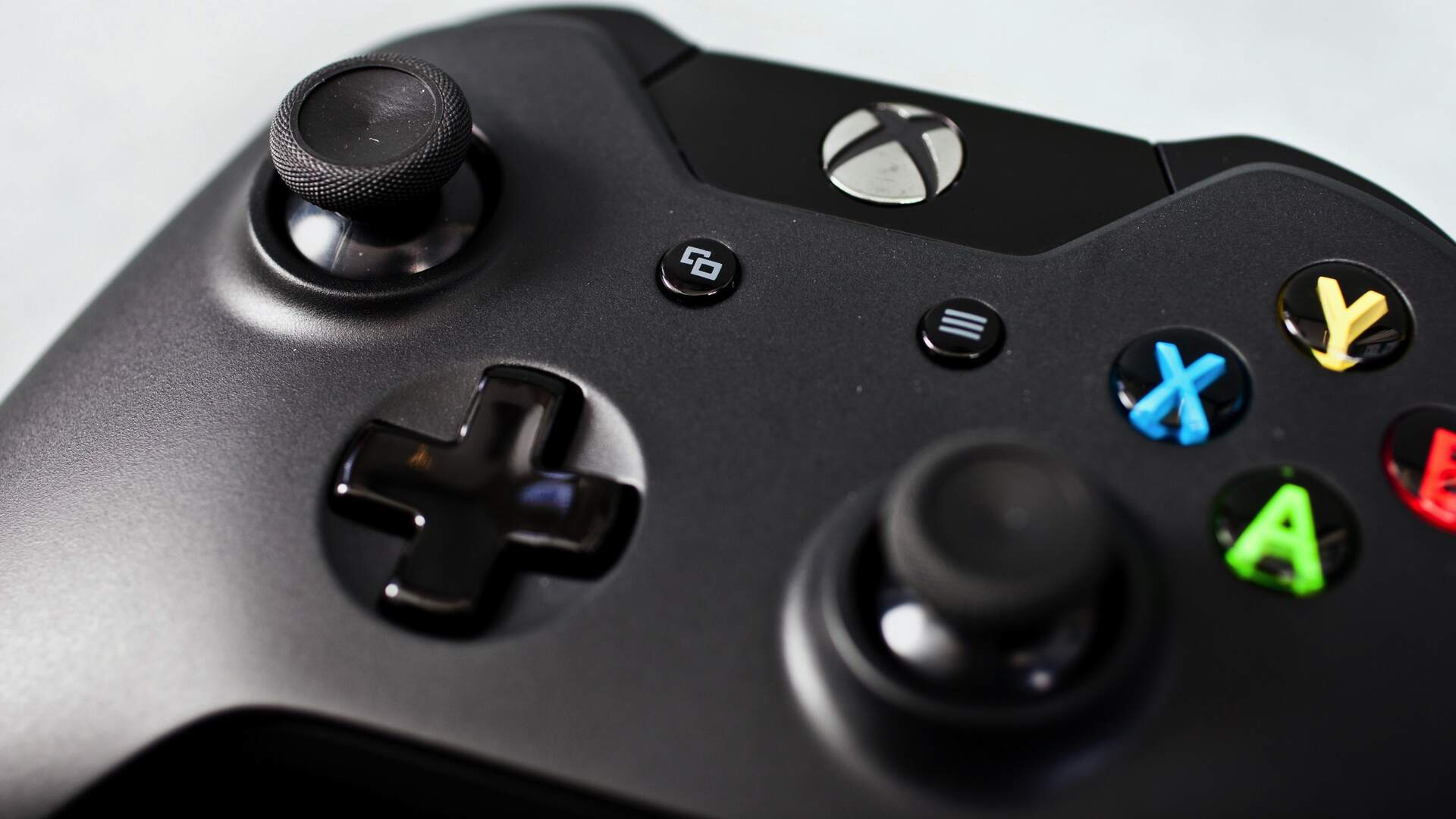 Xbox One's Downloadable Games Have 1,000 Gamerscore