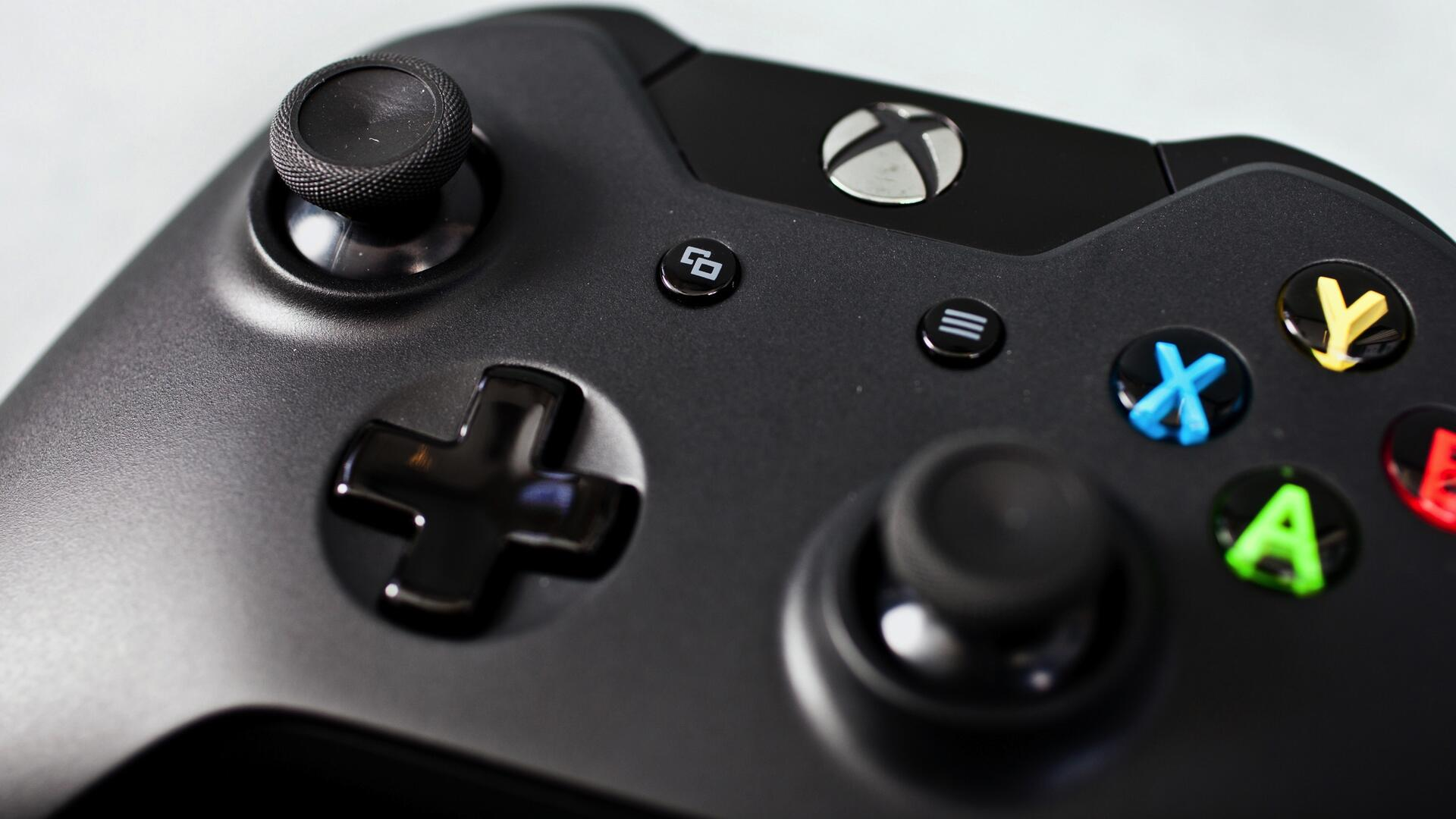How to Use a Mouse and Keyboard for Xbox One Games | USgamer