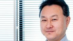 TGS: An Audience with Shuhei Yoshida
