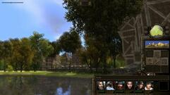 Realms of Arkania Gets Modern Remake